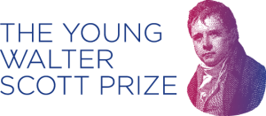 The Young Walter Scott Prize